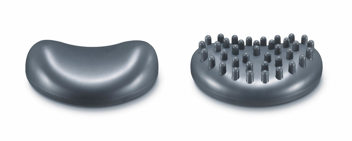 Массажер Beurer Инфракрасный прибор для массажа MG 70 - фото 3