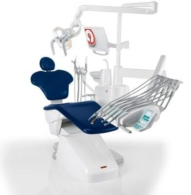 Стоматологическое оборудование Anthos Classe A3 Plus - фото 2