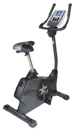Велотренажер NordicTrack GX4.1 - фото 1