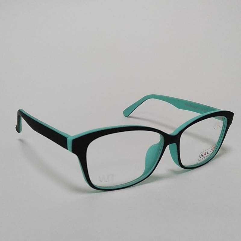 Очки Salvo для зрения №1 - фото 1