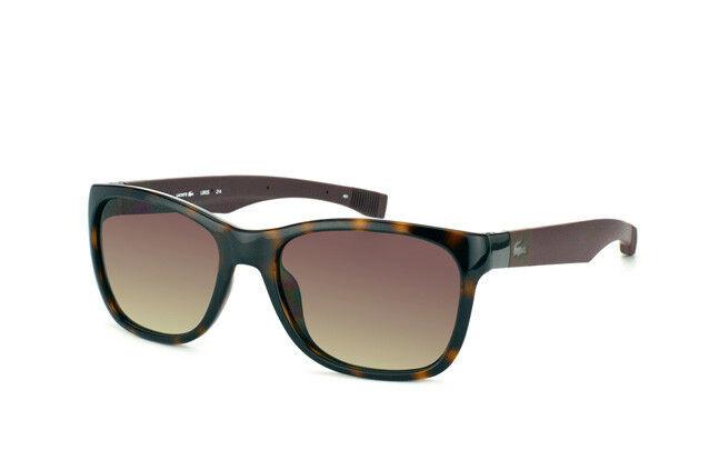 Очки Elisoptik Солнцезащитные очки - фото 6