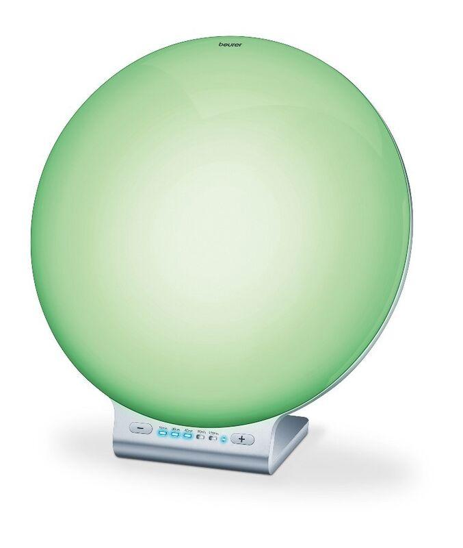 Beurer Лампа дневного света TL 100 - фото 5