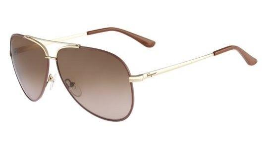 Очки Elisoptik Солнцезащитные очки - фото 13