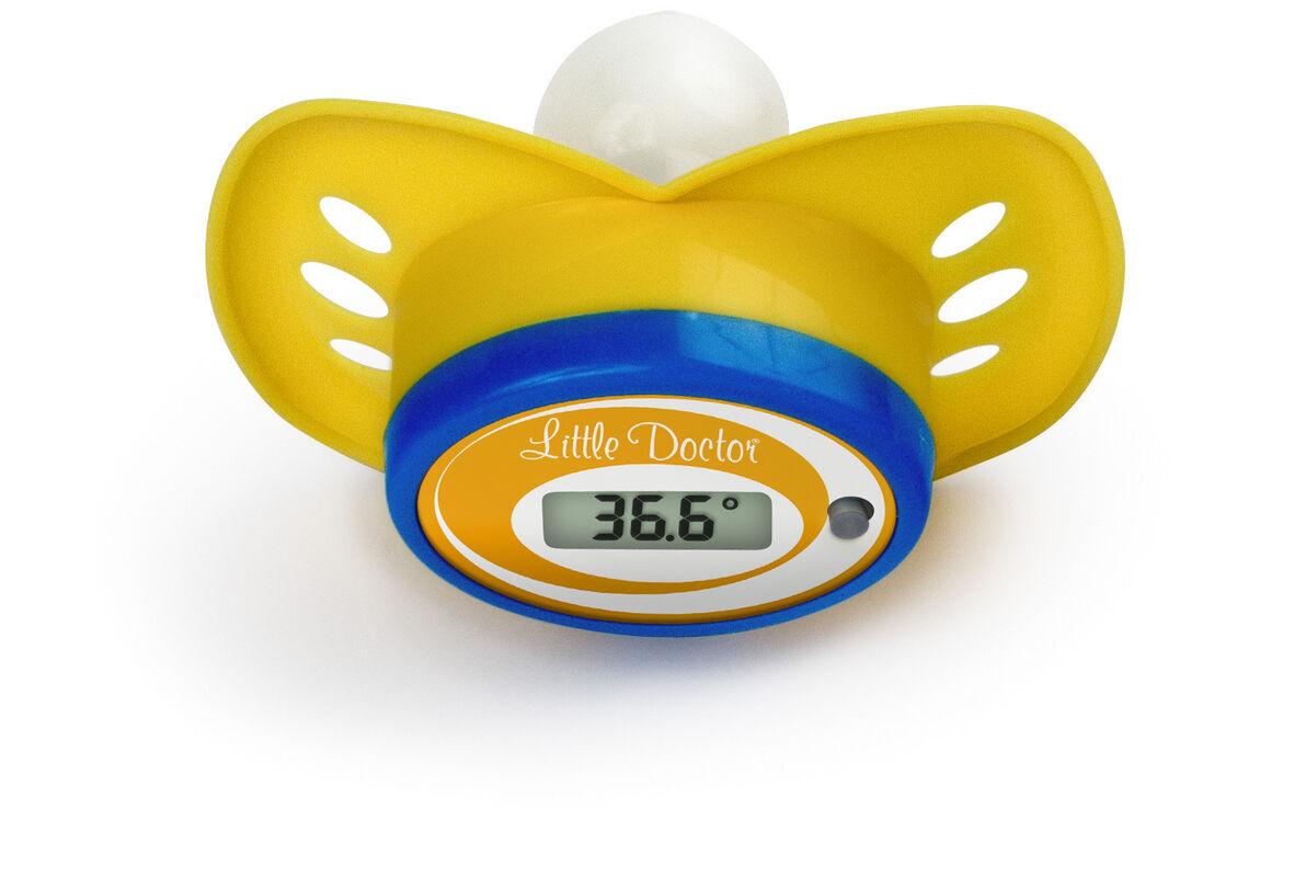 Термометр Little Doctor Термометр LD-303 - фото 1