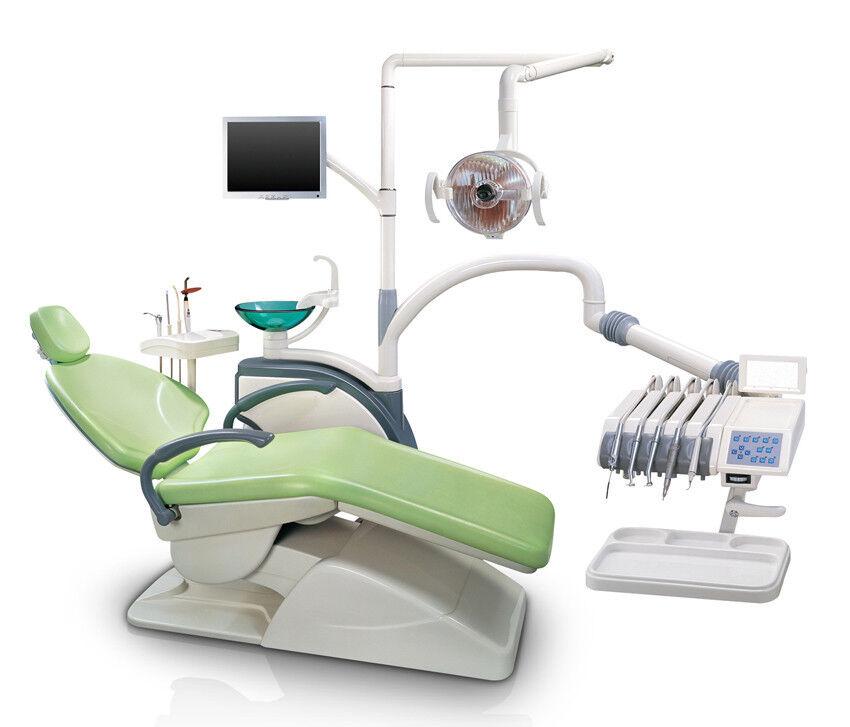Стоматологическое оборудование Foshan Anle AL 398 HA - фото 1