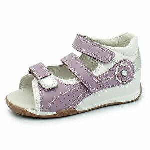 Rintek Профилактическая обувь (открытый мыс, встроенный супинатор) 53693 - фото 2