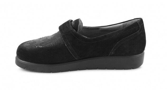 Sursil Ortho Профилактическая обувь 231115 - фото 3