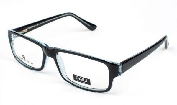 Очки Caili CA1002-L52 - фото 1