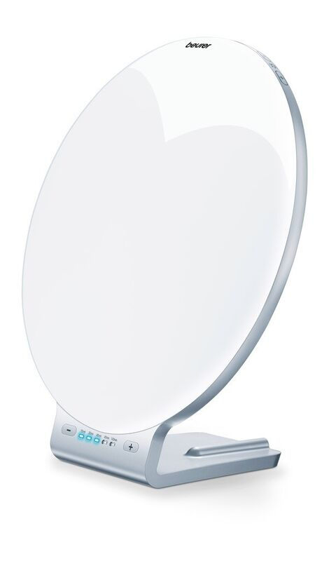 Beurer Лампа дневного света TL 70 - фото 2