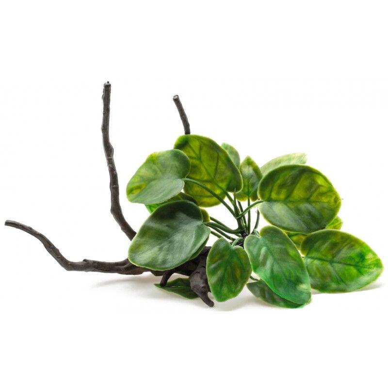 Aquael Пластиковое растение для аквариума B2001 - фото 1