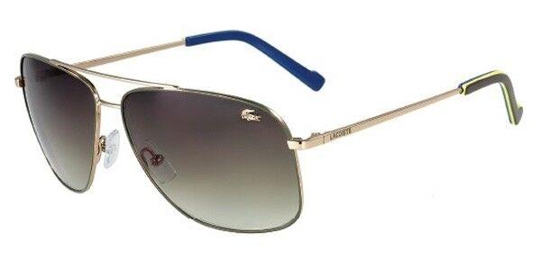 Очки Elisoptik Солнцезащитные очки - фото 3