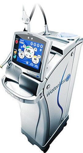 Стоматологическое оборудование BIOLASE Гидрокинетический лазер Waterlase md - фото 1