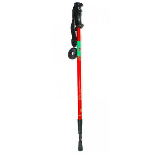 Zez Sport DS1 Red - фото 1