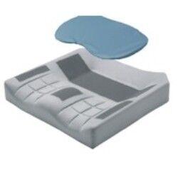 Invacare Flo-tech V-max (под заказ) - фото 1