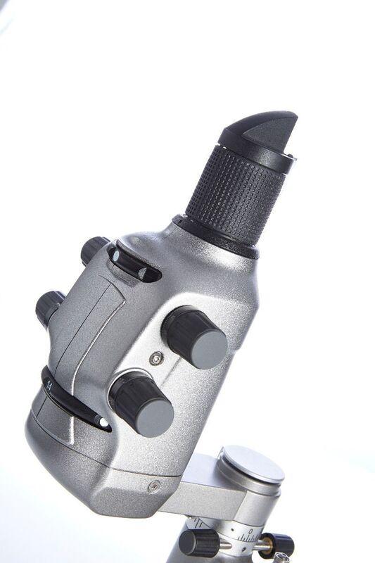 Медицинское оборудование Keeler Лампа щелевая серии SLZ 3XP - фото 1