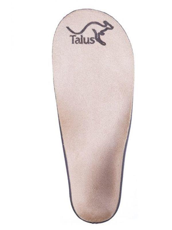 Talus Детские корригирующие стельки ортопедические «Эффект» арт. 26Е - фото 2