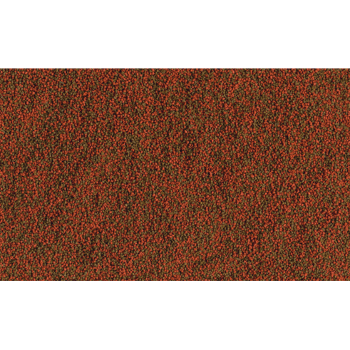Tetra Корм для рыб Cichlid Granules - фото 2