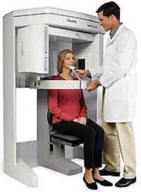 Стоматологическое оборудование KaVo Dental Германия Gendex GXCB-500 - фото 1
