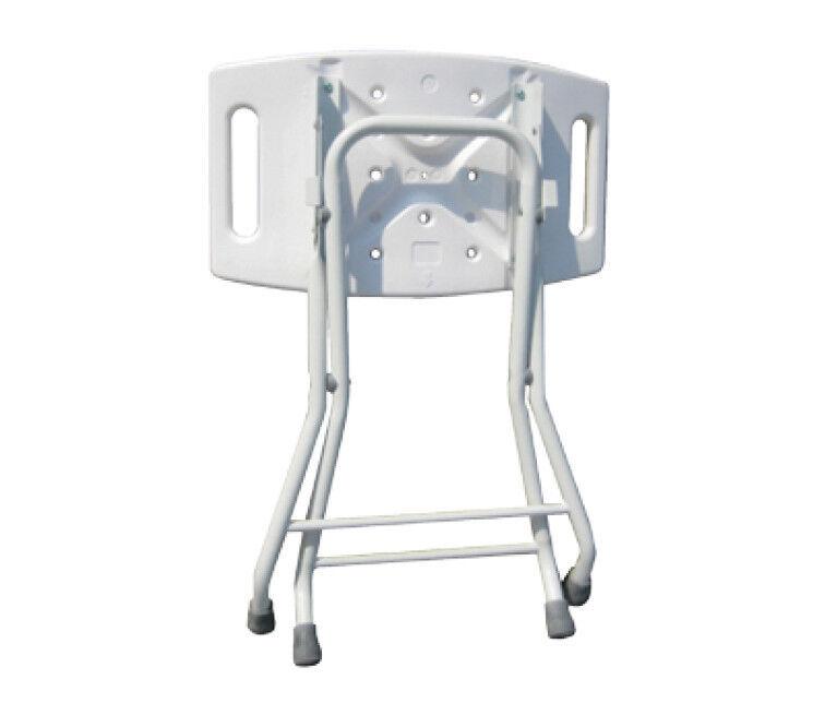 Санитарное приспособление ARmedical Стул для ванной складной, AR-204 - фото 2