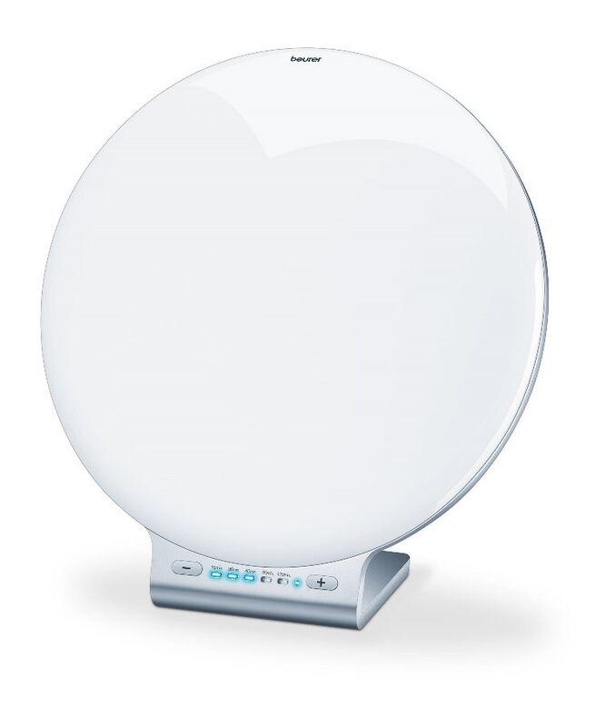 Beurer Лампа дневного света TL 100 - фото 1