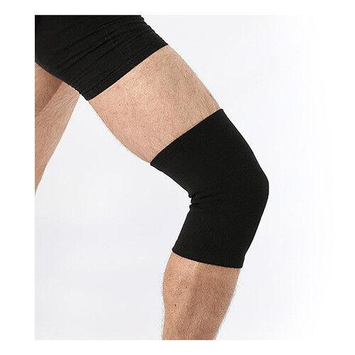Antar Ортез на коленный сустав с добавлением спандекса, АТ53010 - фото 1