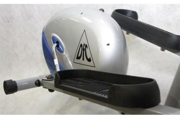 Велотренажер DFC TF-3.2 - фото 4