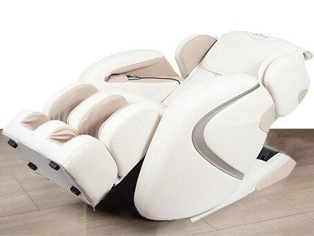 Массажер Casada Массажное кресло с большим набором функций Hilton 2 (Хилтон 2) - фото 9