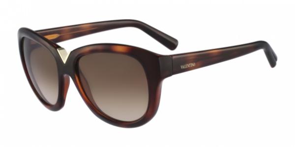 Очки Elisoptik Солнцезащитные очки - фото 31
