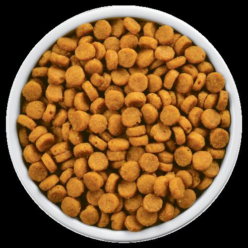 Hill's PD Feline c/d Multicare Urinary Care Ocean Fish 1,5 кг. - фото 3
