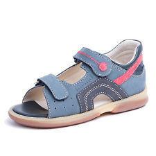 Memo Профилактическая обувь Jaspis (открытый мыс) - фото 2