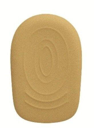 Effi Гелевый подпяточник с текстильным покрытием PGEL 3002-2 - фото 1