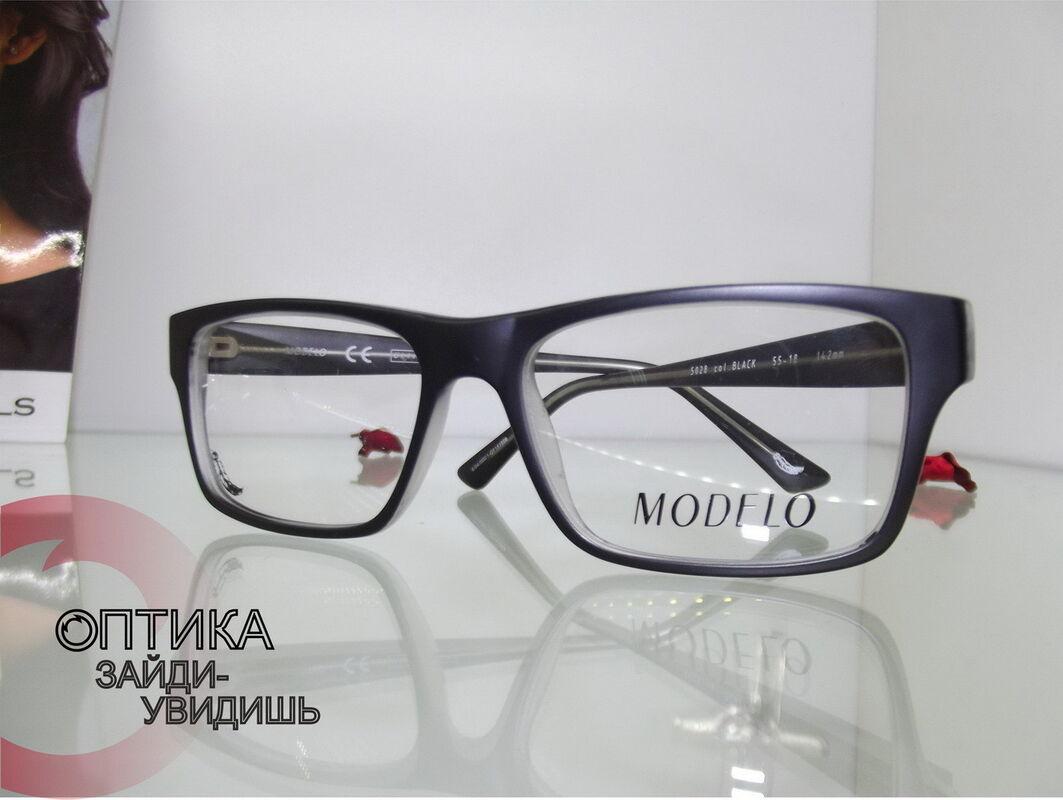 Очки Modelo №30 (мужские) - фото 1