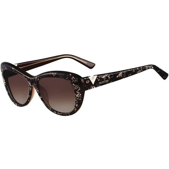 Очки Elisoptik Солнцезащитные очки - фото 27