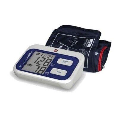 Тонометр PIC Тонометр Cardio Simple - фото 1