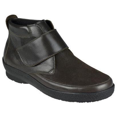 Berkemann Женские ботинки COLOMBE - фото 1