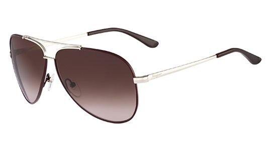 Очки Elisoptik Солнцезащитные очки - фото 14