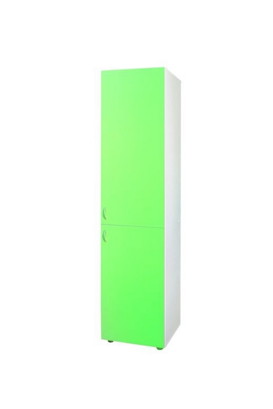 Айболит-2000 Шкаф Ш1.03 - фото 1
