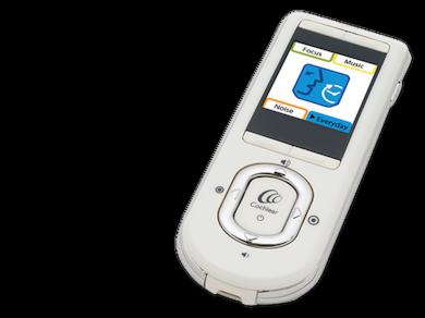 Медицинское оборудование Cochlear Ltd Речевой процессор Nucleus 5 - фото 6
