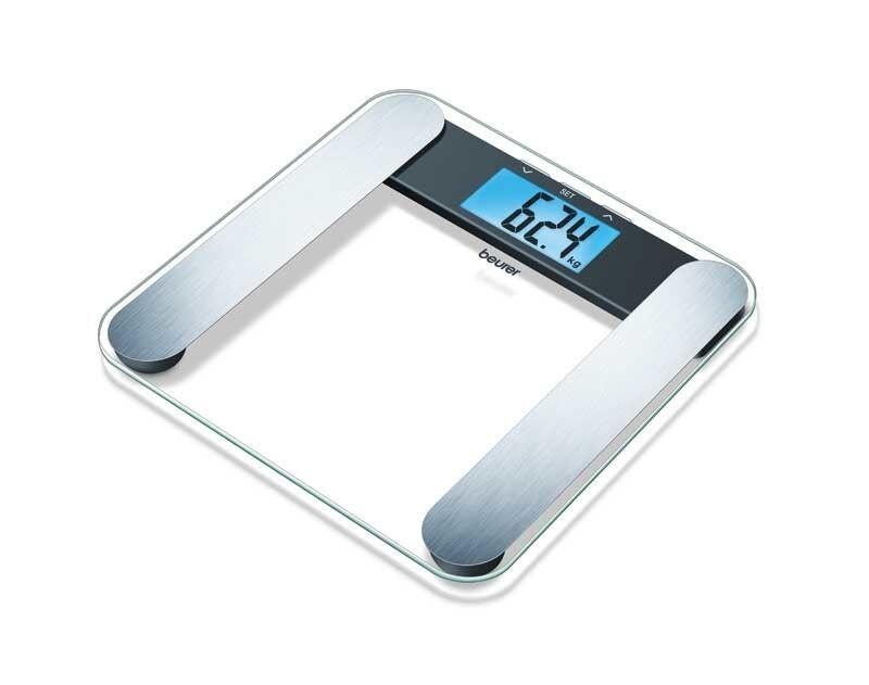 Beurer Весы диагностические BF 220 - фото 1