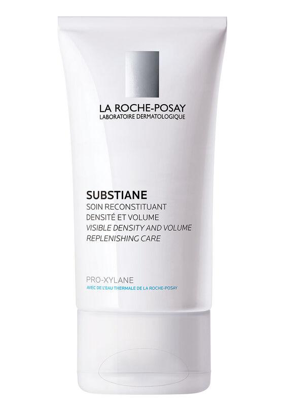 La-Roche-Posay Средство SUBSTIANE восстанавливающий для зрелой кожи 40 мл - фото 1