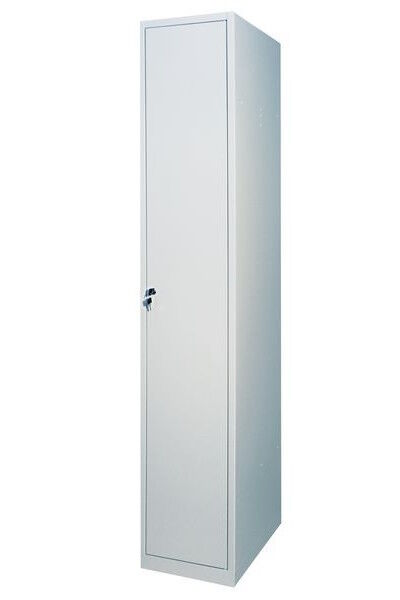 Айболит-2000 Шкаф одностворчатый ШМ-01 - фото 1