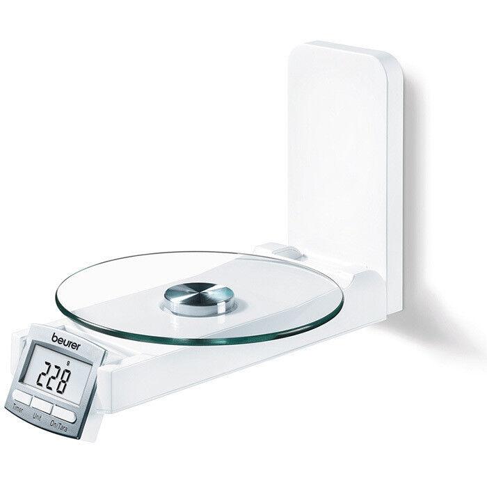 Beurer Кухонные весы Beurer KS 52 - фото 1