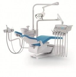 Стоматологическое оборудование KaVo Dental Германия Установка стоматологическая Estetica E30 ТМ - фото 1