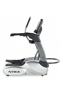 Эллиптический тренажер True Fitness XCS400X (CS400EX15TFT) - фото 1
