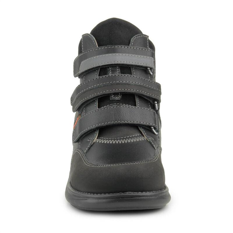 Memo Детские ортопедические кроссовки Polo 3LY - фото 5