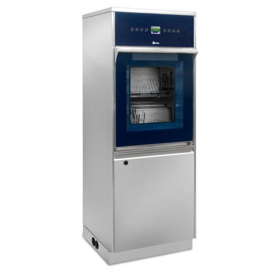 Стоматологическое оборудование Steelco Моечно-дезинфицирующая машина DS 600 C - фото 1