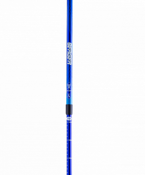 Berger Rainbow 77-135 blue - фото 6