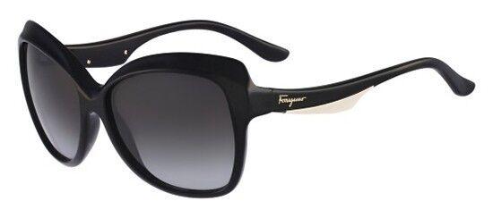 Очки Elisoptik Солнцезащитные очки - фото 22