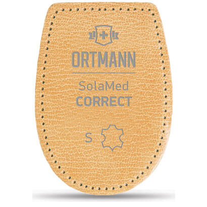 Ortmann Correct - фото 1