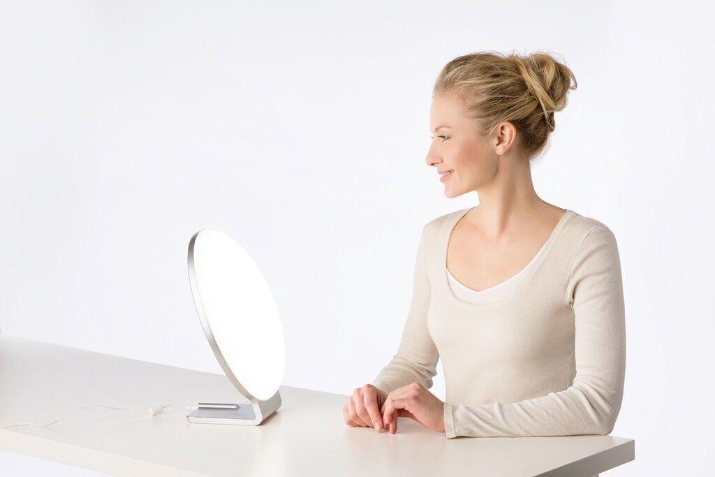 Beurer Лампа дневного света TL 50 - фото 6
